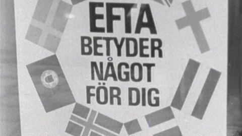EEC EFTA