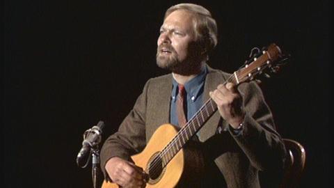 Vårkonsert med Olle Adolphson
