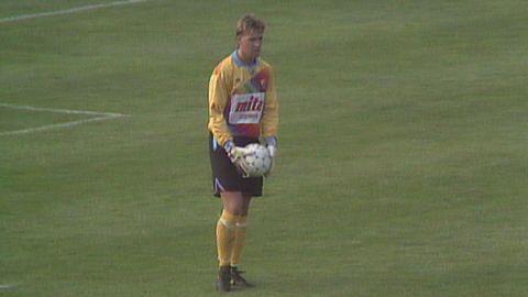 Final 1989