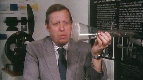 Avsnitt 4 av 8: 24/4 1987