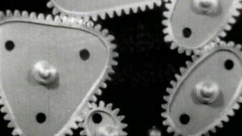Avsnitt 1 av 8: 20/2 1987
