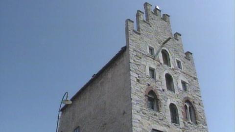 Linné på Gotland