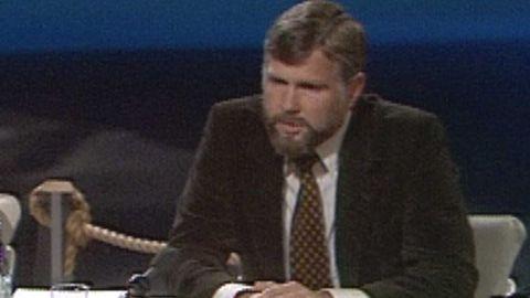 Slutdebatten 1979