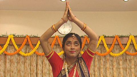 Avsnitt 3 av 3: Rabindranath Tagore
