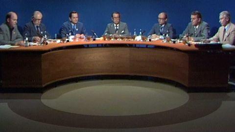 Slutdebatten 1976