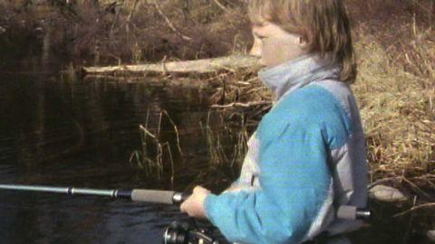 Avsnitt 3 av 6: 24/5 1987