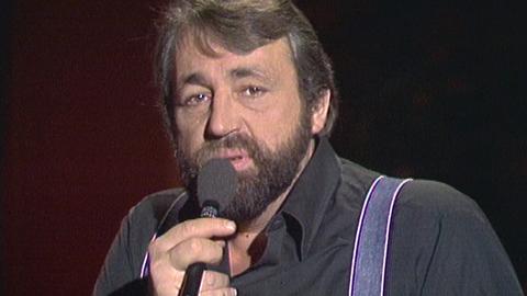 12/1 1979