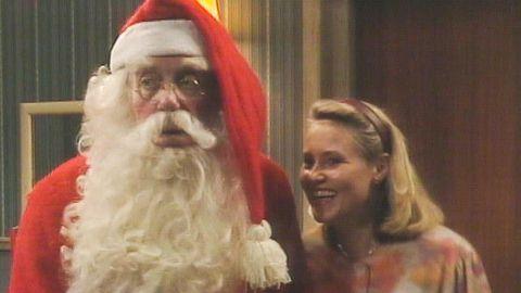 Avsnitt 24 av 24: Julafton