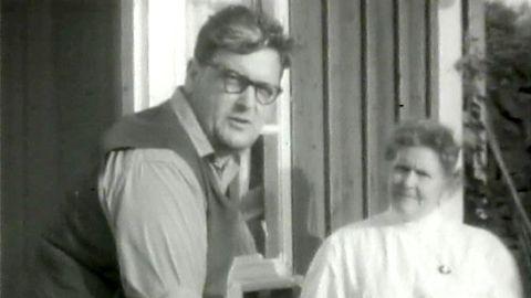 13/7 1959