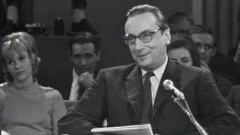 1/11 1968