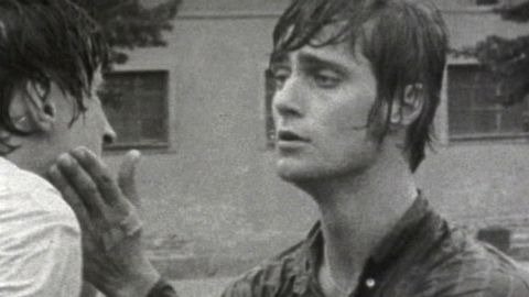 13/11 1970