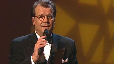 Showtime - 30 år med Lasse Berghagen