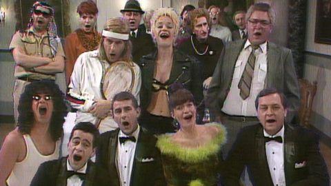 Årskrönika 1989
