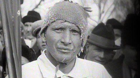 Vasaloppet 1925