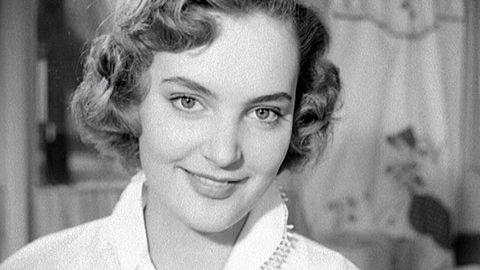 Lucia 1954