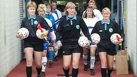 Finalen 1992