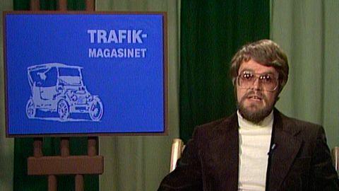 Avsnitt 6 av 8: 23/11 1979