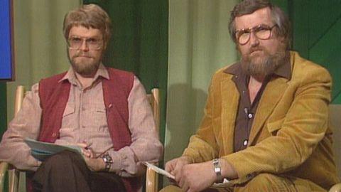 Avsnitt 5 av 8: 25/10 1979