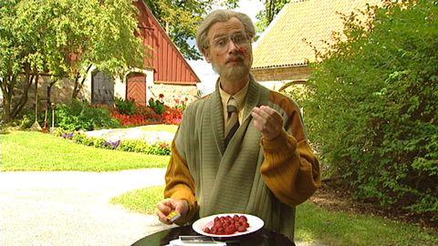 Avsnitt 3 av 10: Nu sover Sverige