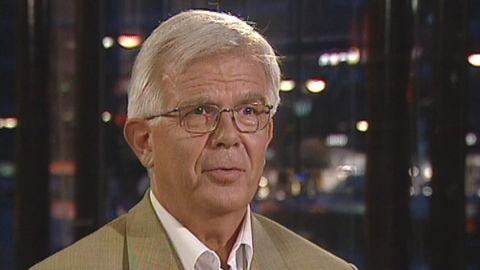 Avsnitt 2 av 7: Alf Svensson
