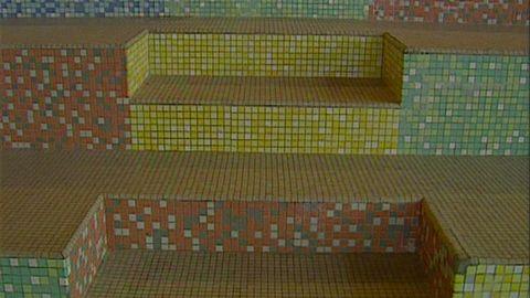 Avsnitt 3 av 9: Luleå badhus