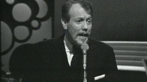 Melodifestivalen 1966