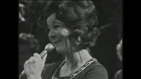 Extra - 31/5 1971