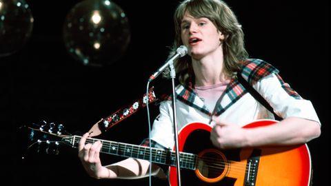 Melodifestivalen 1975