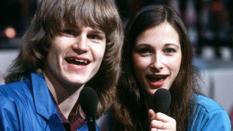 Melodifestivalen 1980