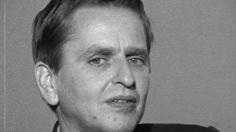 Avsnitt 237 av 400: Riksdagsvalet 1970