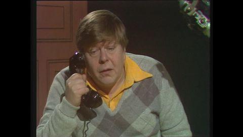Avsnitt 3 av 5: 9/1 1978