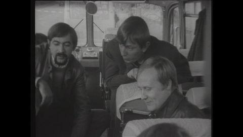 2/1 1969