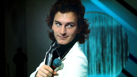 Melodifestivalen 1977