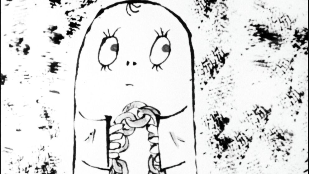 Lilla spöket Laban - Lilla spöket Laban  b5f1af5714fbe