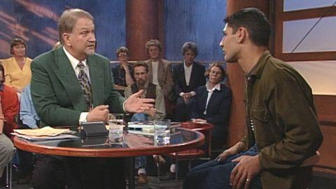 16/5 1995