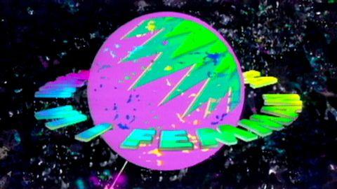 Avsnitt 7 av 7: Final 1996