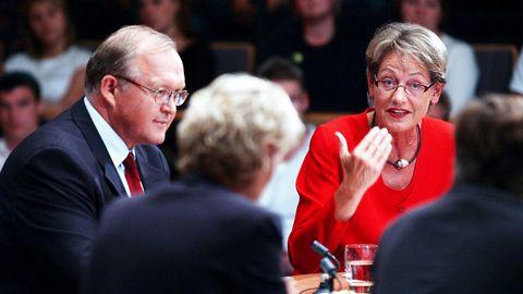 Slutdebatten 2002