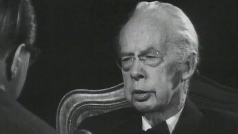 Harald Hallén
