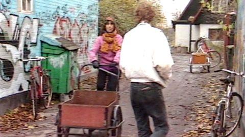 Christiania 1987