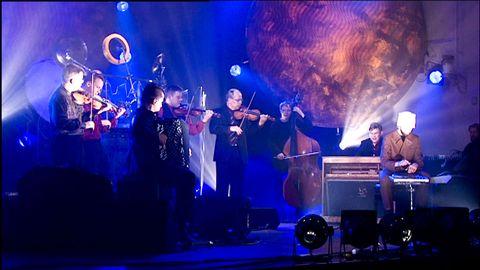 JPP - det finska folkbandet