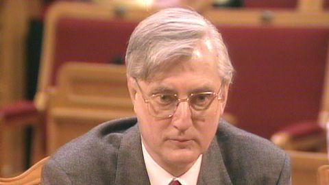 Sten Wickbom