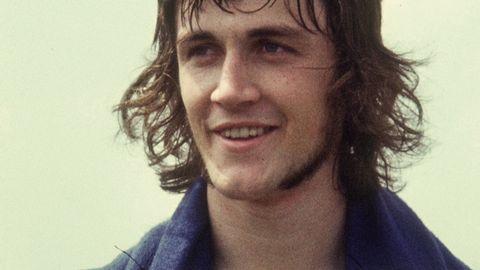 Inför Sverige-Uruguay i fotbolls-VM 1974