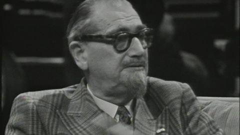 Avsnitt 4 av 8: 15/5 1971
