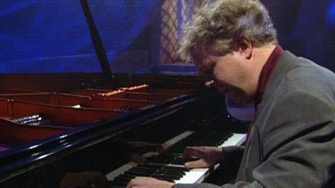 Avsnitt 5 av 6: Frédéric Chopin