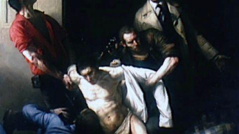 Avsnitt 12 av 12: Mordet på Andreas Baader