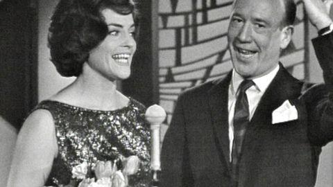 Avsnitt 4 av 4: 20/12 1963