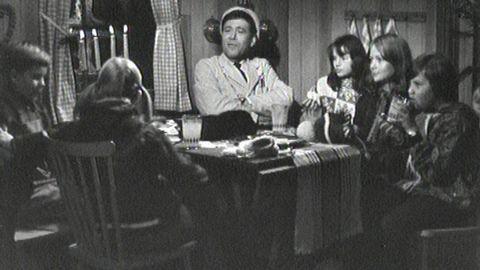 Avsnitt 2 av 3: 19/12 1965