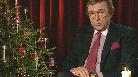 Före Kalle Anka 1992