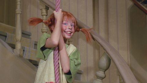 Avsnitt 13 av 13: Pippi går ombord (Syntolkad)