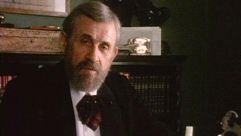 Alfred Nobel - Mr Dynamite